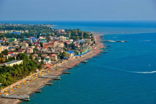avtobus-kharkov-gheleznyy-port